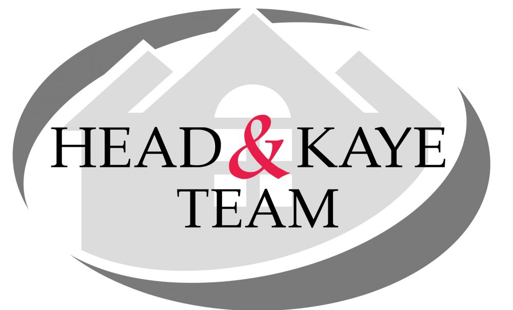 Head & Kaye Team of Keller Williams American Premier Realty